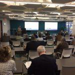 CEO Forum - 04.21.17 Orlando