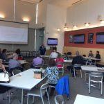 CEO Forum - 05.18.17 HCARS