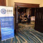 CEO Retreat 03.01-03.02.18