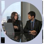 CEO Referral Network | CEO Nexus