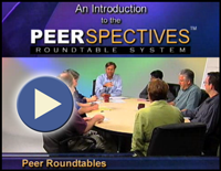roundtable-video-img