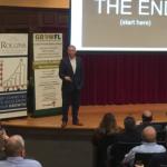 CEO Forum – 06.13.18 Orlando