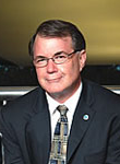 Tom O'Neal