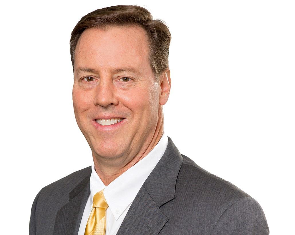 Doug Starcher
