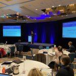 CEO Nexus 2020 Conference & Retreat