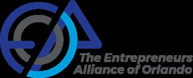 Entrepreneur's Alliance of Orlando
