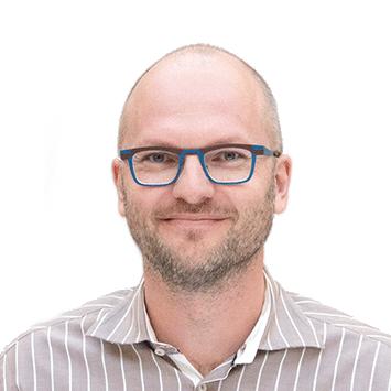Björn Stansvik