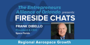 Entrepreneur's Alliance of Orlando