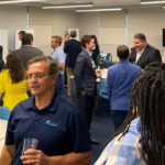 06.17.21 CEO Networking