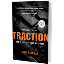 EOS Traction Book